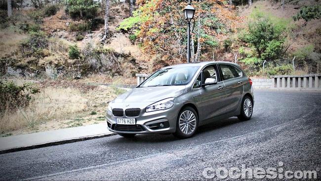 BMW_Serie_2_Active_Tourer_62