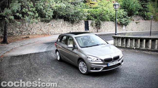 BMW_Serie_2_Active_Tourer_63