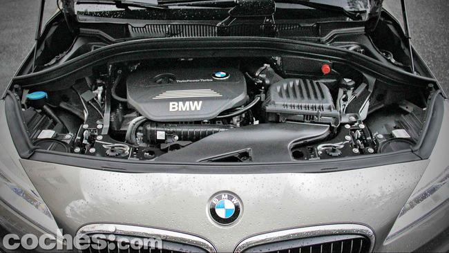 BMW_Serie_2_Active_Tourer_65