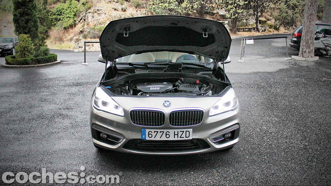 BMW_Serie_2_Active_Tourer_68
