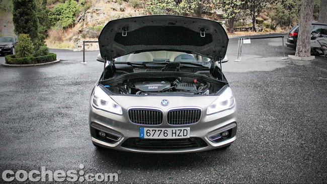 BMW_Serie_2_Active_Tourer_68