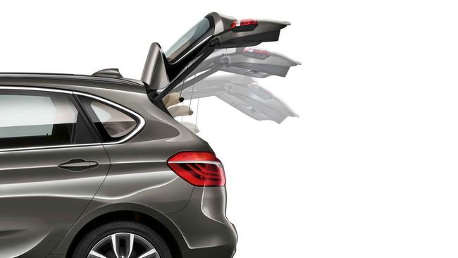 BMW_Serie_2_Active_Tourer_71