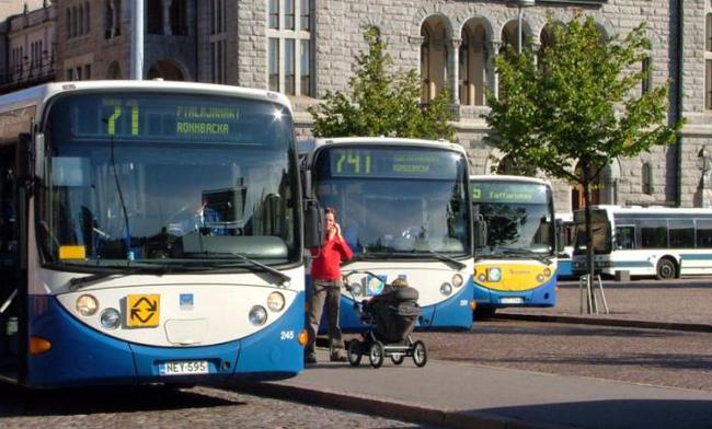 Buses_in_Helsinki_centre
