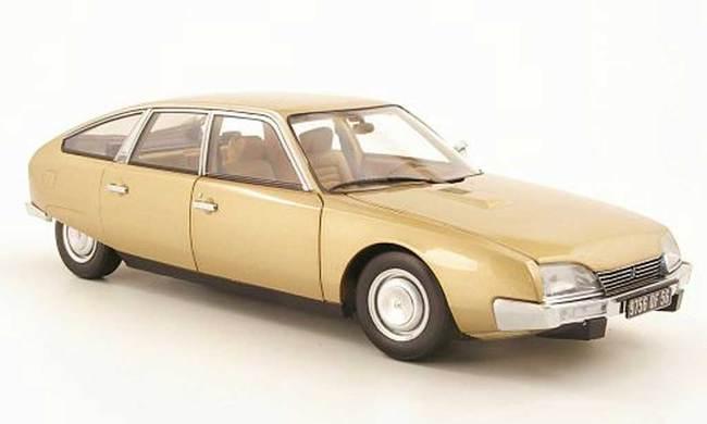 Citroen CX 1974 02