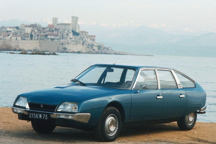 Citroen CX 1974 04