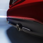 Jaguar XE 2015 08