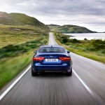 Jaguar XE 2015 24
