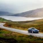 Jaguar XE 2015 25