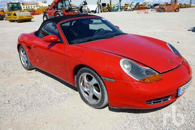 Lote_1230_2001_Porsche_Boxter_S_02
