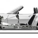 Mazda MX-5 2015 08