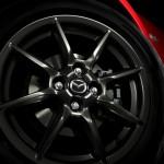 Mazda MX-5 2015 09