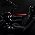 Mazda MX-5 2015 10