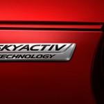 Mazda MX-5 2015 11