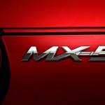 Mazda MX-5 2015 12