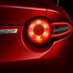 Mazda MX-5 2015 13