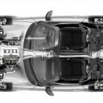 Mazda MX-5 2015 14
