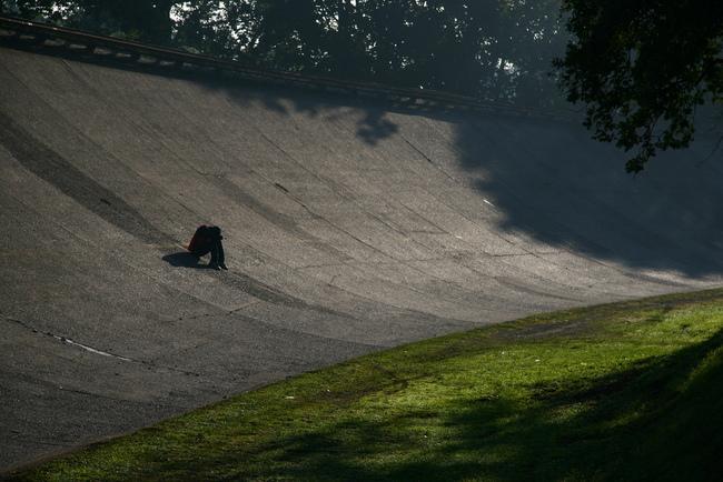 Monza F1 GP 2007