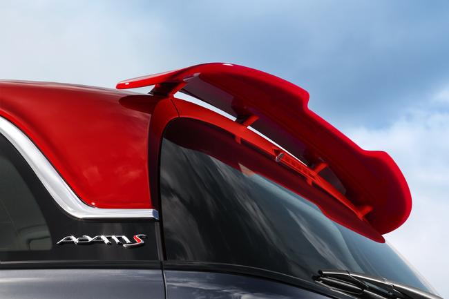Opel ADAM S 2015 04