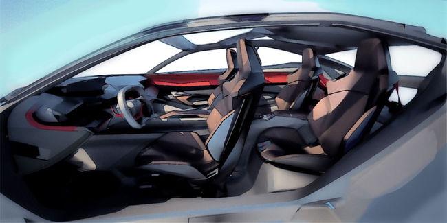 Peugeot Quartz Concept 2014 04
