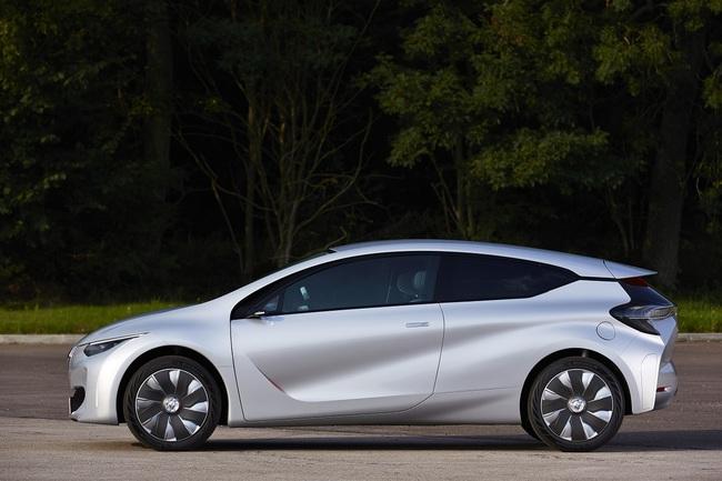 Renault Eolab Concept 2014 03