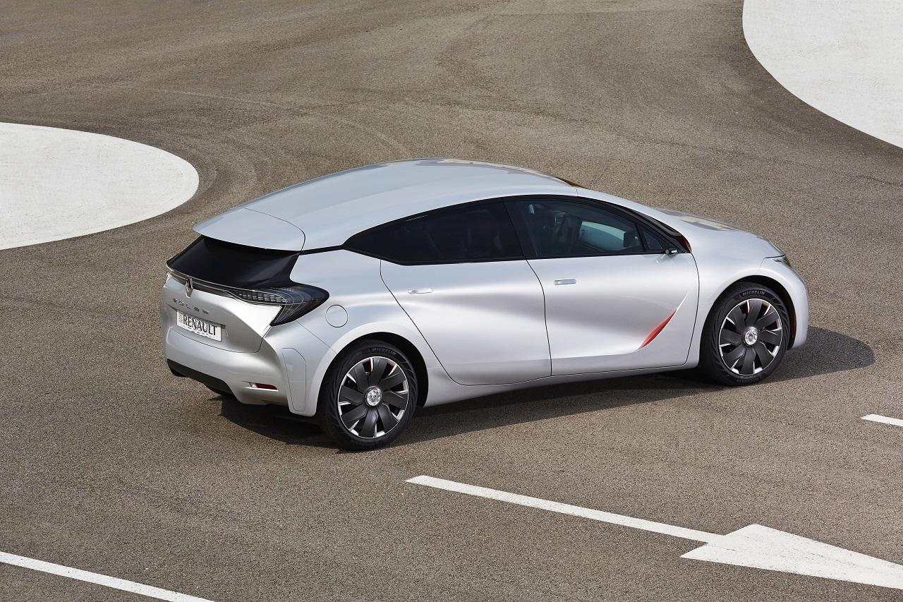 Renault Eolab Concept 2014 05