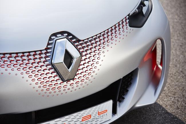 Renault Eolab Concept 2014 06