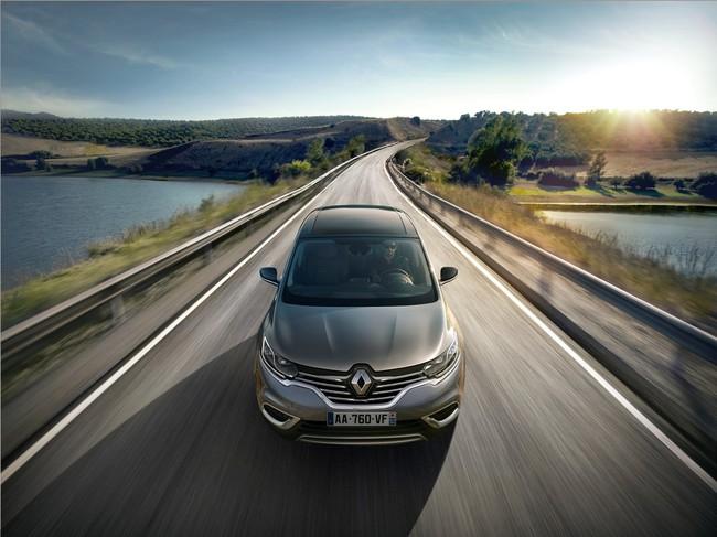 Renault Espace 2014 03