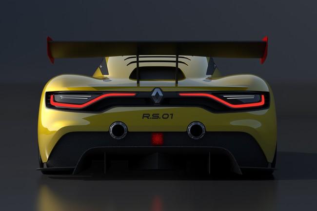 Renault Sport R.S 01 2014 03