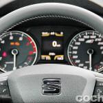 SEAT_Leon_CUPRA_SC_280_11