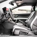 SEAT_Leon_CUPRA_SC_280_14