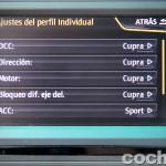 SEAT_Leon_CUPRA_SC_280_64