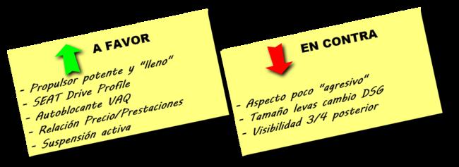 Valoracion_SEAT_León_CUPRA_SC_280
