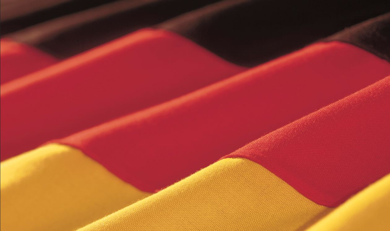bandera-alemania