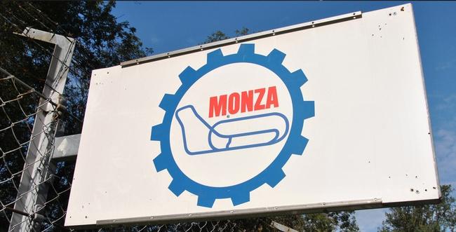 circuito de Monza 01