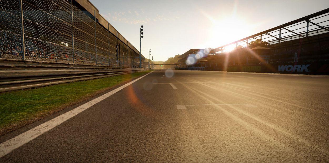 circuito de Monza 02