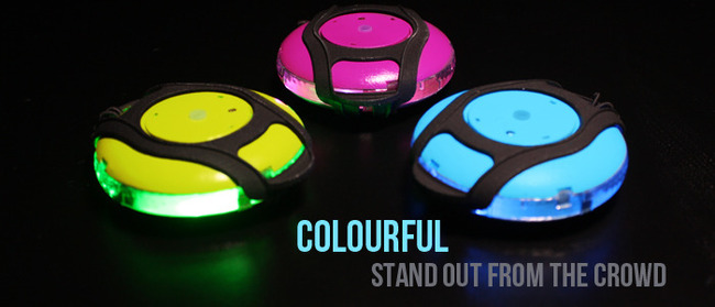 glowbelt-colors