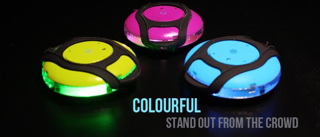 glowbelt-colors