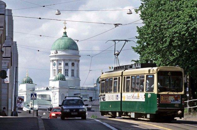 helsinki-public-transport