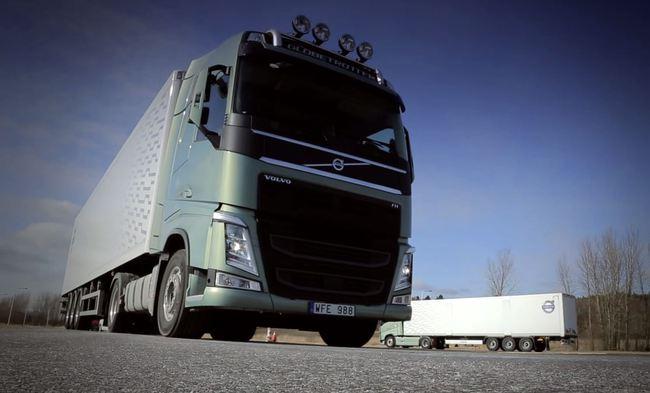 volvo-camion-frenos