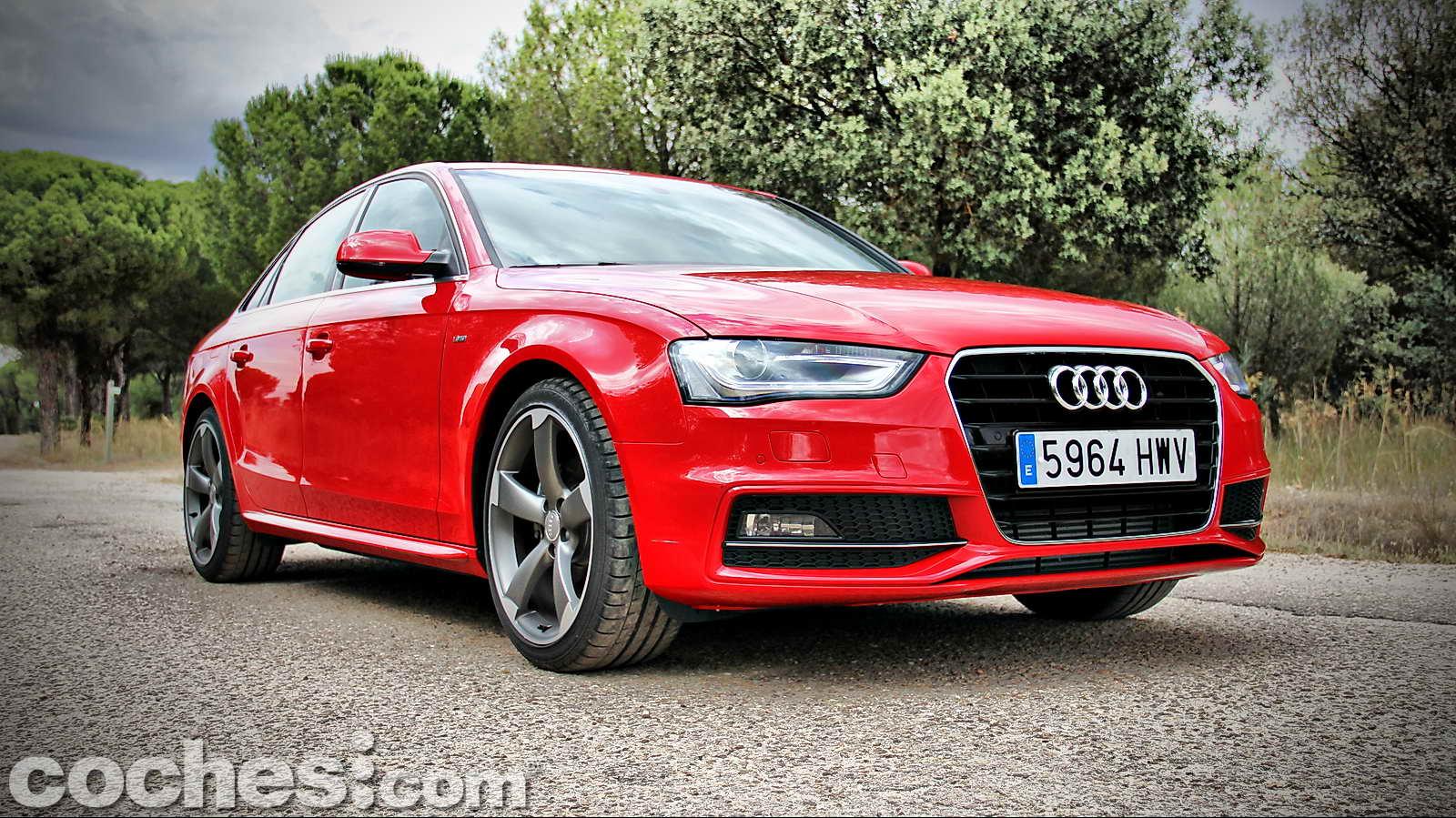 Audi_A4_2.0_TDI_Multitronic_01
