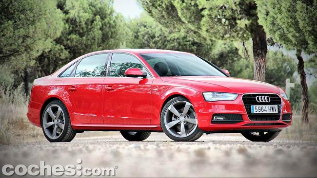 Audi_A4_2.0_TDI_Multitronic_04
