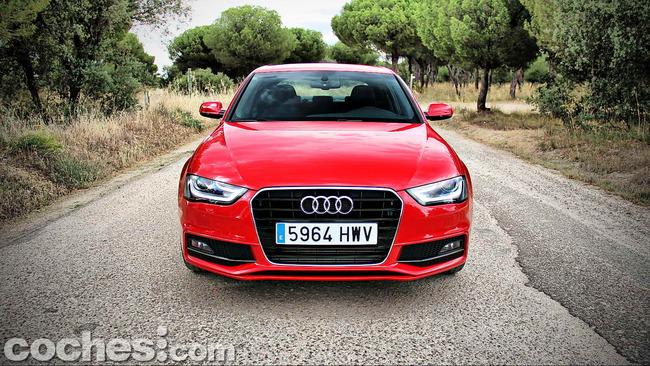 Audi_A4_2.0_TDI_Multitronic_05
