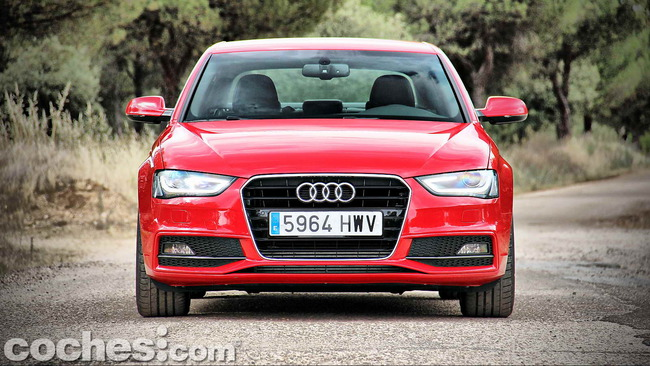Audi_A4_2.0_TDI_Multitronic_07