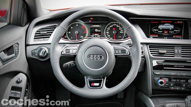 Audi_A4_2.0_TDI_Multitronic_21