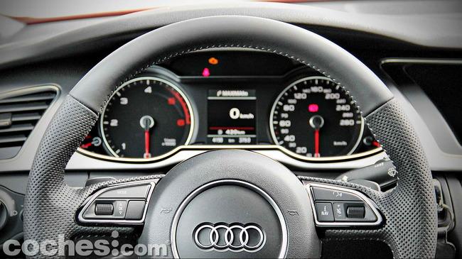 Audi_A4_2.0_TDI_Multitronic_22
