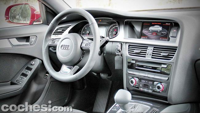 Audi_A4_2.0_TDI_Multitronic_25