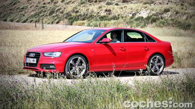 Audi_A4_2.0_TDI_Multitronic_34