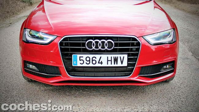 Audi_A4_2.0_TDI_Multitronic_37