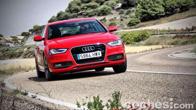 Audi_A4_2.0_TDI_Multitronic_38