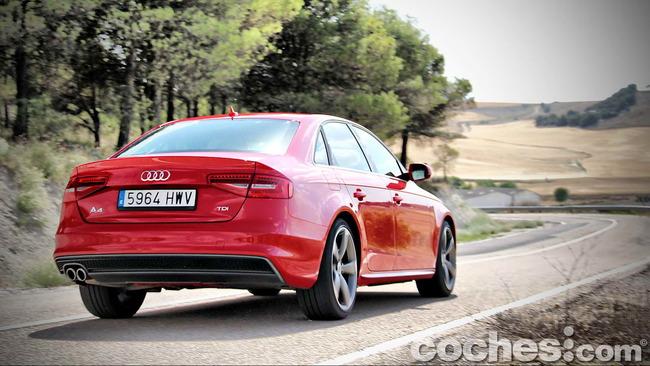 Audi_A4_2.0_TDI_Multitronic_39